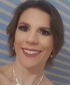 Tatiane Amaral Pan: Neurologista