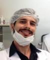 Joao Antonio Bertolini Goncalves - BoaConsulta