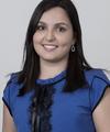 Beatriz Eva Maldo Galetti: Psicólogo