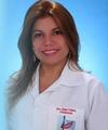 Katia Valeria Cristino Albuquerque: Dentista (Ortodontia)