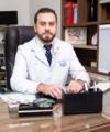 Gustavo Nogueira Mendes De Almeida: Otorrinolaringologista