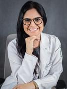 Natalia Monteiro Cordeiro