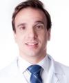 Allison Roxo Fernandes: Cirurgião Vascular