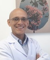 Thiago Limoli Bueno: Clínico Geral e Endocrinologista