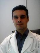 Dr. Gustavo Arruda Passos Freire De Barros