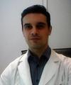 Gustavo Arruda Passos Freire De Barros: Otorrinolaringologista