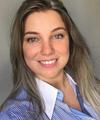 Carolina Soares: Psicólogo