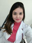 Dra. Andressa Monteiro Sizo