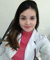 Andressa Monteiro Sizo: Clínico Geral e Nefrologista