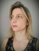 Fabiana Rubini Lopes Da Silva