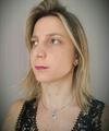 Fabiana Rubini Lopes Da Silva: Dentista (Clínico Geral), Dentista (Ortodontia), Endodontista, Implantodontista e Prótese Dentária
