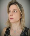 Fabiana Rubini Lopes Da Silva - BoaConsulta