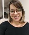 Karin Goerlich: Psicólogo