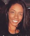 Vitoria Oliveira Dos Reis: Terapeuta Ocupacional