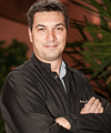 Fabio Saccomandi De Souza - BoaConsulta