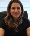 Simone Martins Mendes Soares - BoaConsulta