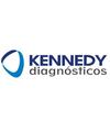 Diagnósticos Kennedy - Eletrocardiograma - BoaConsulta