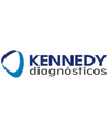 Diagnósticos Kennedy - Eletrocardiograma
