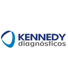 Diagnósticos Kennedy - Teste Ergométrico: Teste Ergométrico