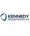 Diagnósticos Kennedy - Teste Ergométrico - BoaConsulta