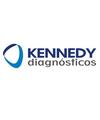 Diagnósticos Kennedy - Holter 24 Horas - BoaConsulta