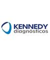 Diagnósticos Kennedy - Mapa - BoaConsulta