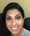 Julianne Da Cruz Sampaio: Nutricionista