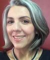 Jane Kelli Tineui Candia - BoaConsulta