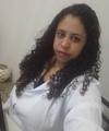 Thays Regina Lopes Antunes: Nutricionista e Bioimpedânciometria