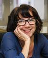 Aglae Silvestre: Psicólogo