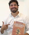 Bruno Cabral - BoaConsulta