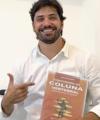 Bruno Cabral: Fisioterapeuta