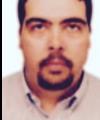 Sandro Nunes Vello Loureiro - BoaConsulta