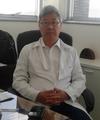 Ho Chi Hsien - BoaConsulta