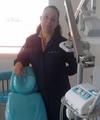 Jeanne Mantovani Da Silva Almeida: Dentista (Clínico Geral), Dentista (Dentística) e Implantodontista