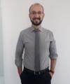 Márcio Quintino Ferreira Júnior - BoaConsulta