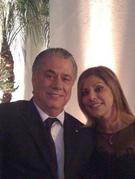 Haroldo Andrade De Oliveira