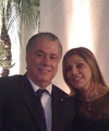 Haroldo Andrade De Oliveira: Cirurgião Cardiovascular