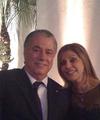Dr. Haroldo Andrade De Oliveira