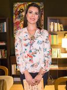 Mariana Ribeiro Porcides