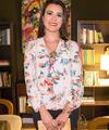 Mariana Ribeiro Porcides: Psicólogo