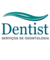 Dentist Center - Endodontia - BoaConsulta