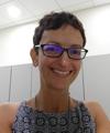 Sefi Strengerowski: Psicólogo