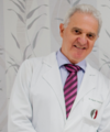 Paulo Cezar Fernandes David: Ginecologista e Obstetra