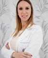 Marina Bignardi Vaz Fernandes David: Ginecologista e Obstetra