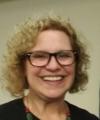 Deborah Virginia Pinto Ferreira: Psicólogo