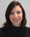 Amelia Losada Cerqueira: Ginecologista e Obstetra