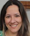 Luisa Trancoso Ferreira Nascimento: Oftalmologista