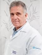 Dr. Jose Paulo Baptista Dos Santos