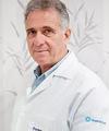 Jose Paulo Baptista Dos Santos: Pediatra